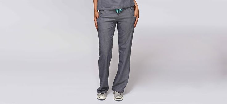 Shop our entire selection of women's scrubs pants. From cargo to skinny scrub…