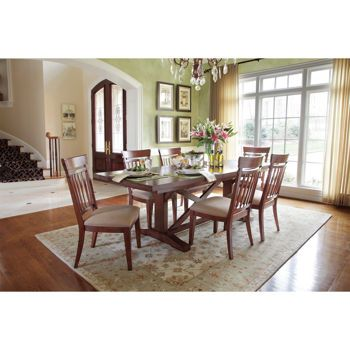 dining set dining sets dining chairs dining table dining rooms costco