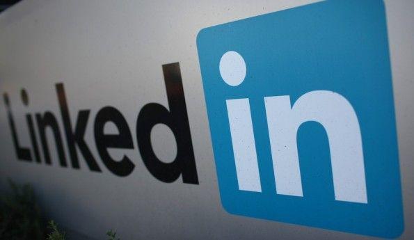 LinkedIn lanza los posts patrocinados.