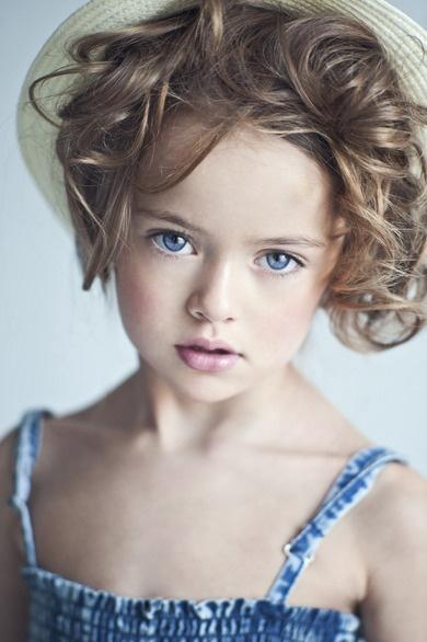 Kristina Pimenova, Russian model   Viola.bz