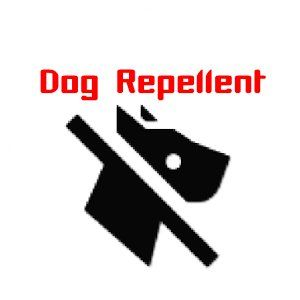 Download Dog Repellent PRO android app for Free -  http://androidsnack.mobi/dog-repellent-pro/