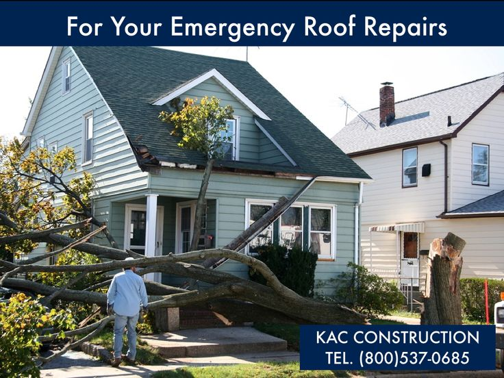 for your emergency roof repairs.001