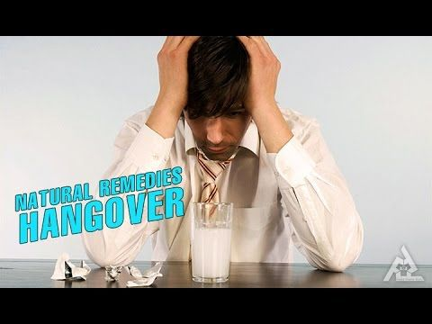Subscribe for FREE http://goo.gl/pjACXH Natural Remedies For Hangover | Best Health Tip And Food Tips | Education