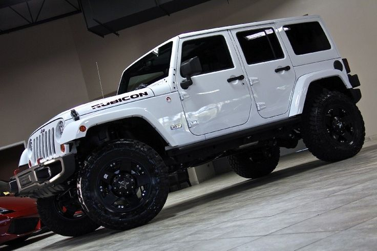 25 best ideas about jeep wrangler rubicon on pinterest black jeep black jeep wrangler and jeeps. Black Bedroom Furniture Sets. Home Design Ideas