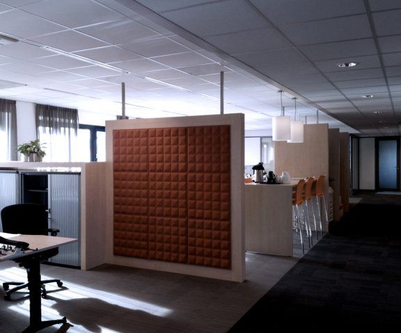 Project RDW Zwolle