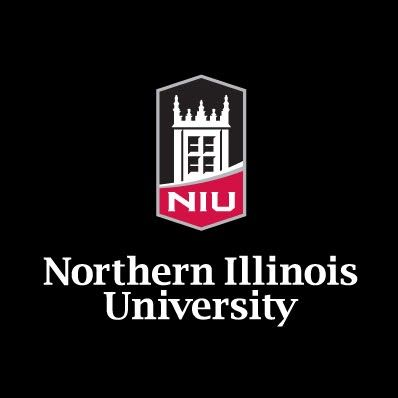 Northern Illinois University in DeKalb, IL