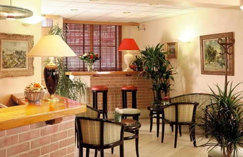 HOTEL ALANE, Paris, France having low rates for rooms in Paris HOTEL ALANE with hotel reviews and photo'sParis France, Hotels Reviews, France Paris, Paris Hotels, Hotels Alan