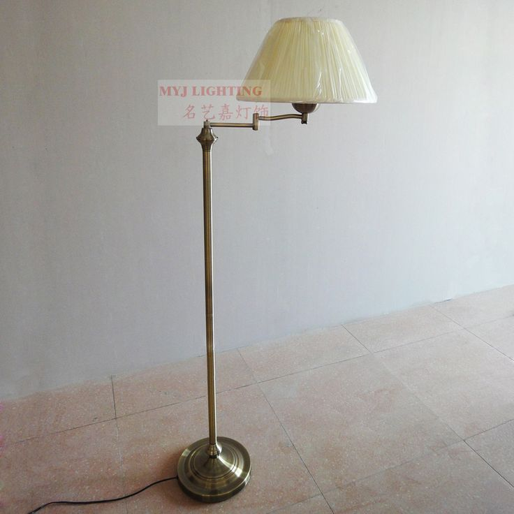 Cheap Floor Lamps on Sale at Bargain Price, Buy Quality lighting gas lamp, light house lamp, lamp lighting solutions from China lighting gas lamp Suppliers at Aliexpress.com:1,Is Bulbs Included:No 2,Color:Khaki 3,irradiation:area 5 - 10 4,Item Type:Floor Lamps 5,Body Material:Iron