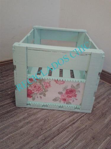 caja chic