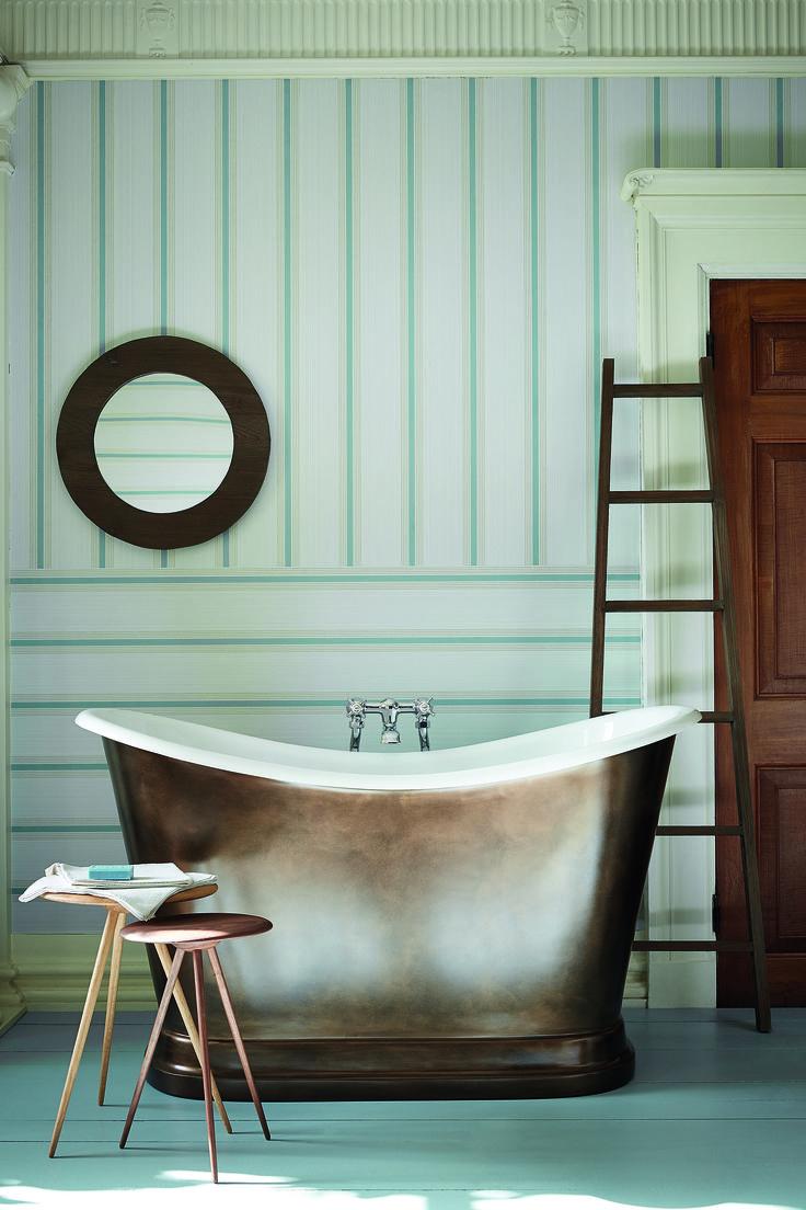 7 best Bathroom Ideas images on Pinterest | Bathroom ideas ...