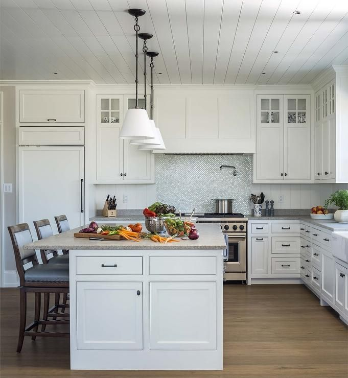 7 Stylish Choices For Your Coloured Kitchen: Best 25+ Silver Color Palette Ideas On Pinterest