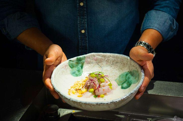 Ahí va una nueva entrega, le toca el turno a los mejores restaurantes peruanos de Madrid. Una selección de 14 hits peruanos que deberías conocer.