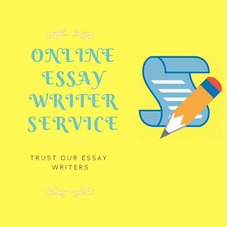 best online essay writer ideas online websites best 25 online essay writer ideas online websites online apps and grammar online