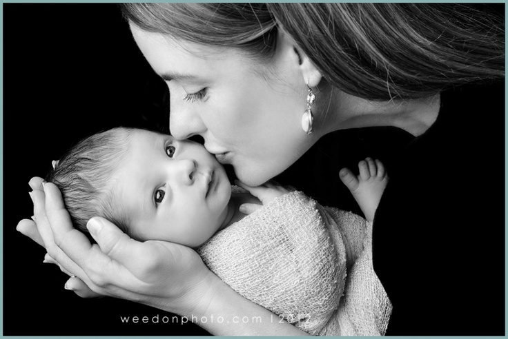 newborn and mommyPictures Ideas, Baby Picture'S Pos, Baby Newborns, Big Sisters, Families, Beautiful Kids, Baby Photos, Picture'S Pos Ideas, Baby'S Newborns Photos