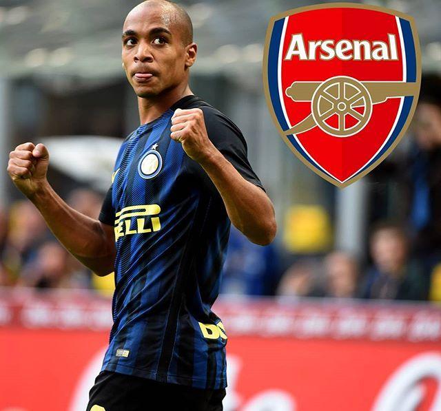 Arsenal Breaking News Transfer Now