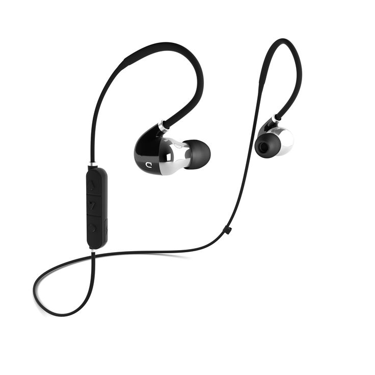 NEUER PRODUKTTEST!  Wir suchen 30 Tester/Innen für die DOCKIN D Move Bluetooth In-Ear-Kopfhörer. Bewirb Dich bis zum 27.03.2017!  #mytestDOCKIN #mytestDOCKINDMove #musicislife     https://www.mytest.de/erdbeerlounge/dockin-d-move