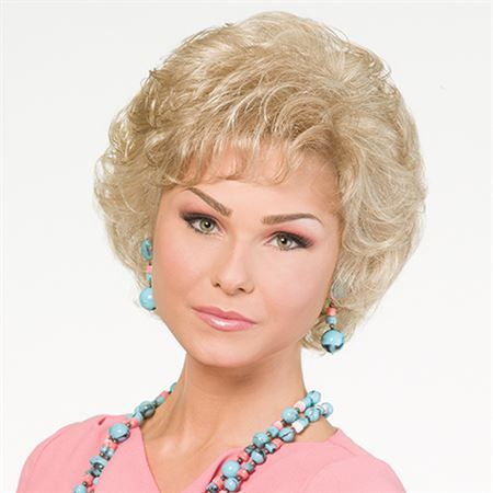 images of hair styling 19 best designer direct brand wig styles images on 7380