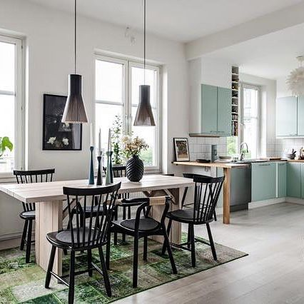 [New] The 10 Best Home Decor Ideas Today (with Pic…