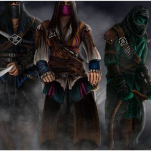 Mortal Kombat Characters HD Wallpaper | mortal kombat 9 characters hd wallpapers, mortal kombat characters hd wallpapers, mortal kombat x characters hd wallpapers