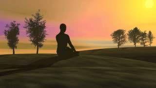 Present Moment Meditation