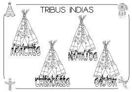 proyecto indios - Buscar con Google