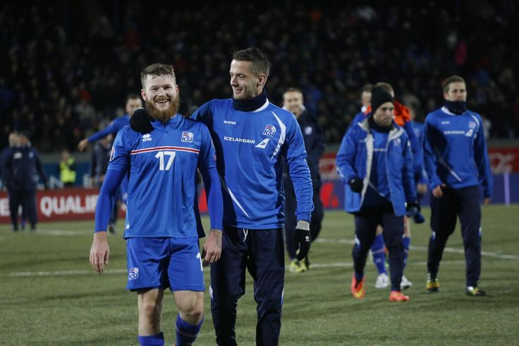 Iceland National Football Team Wallpapers Find best latest Iceland National Football Team Wallpapers for your PC desktop background & mobile phones.