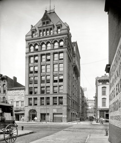 76 Best Images About Historic Downtown Storefronts On: 98 Best Historic Indianapolis Architecture Images On