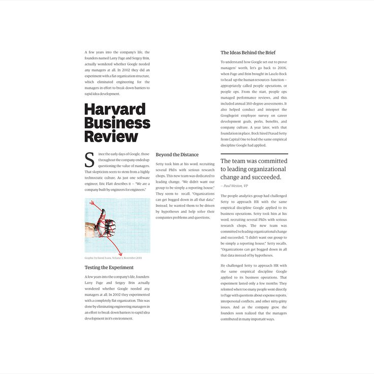 Harvard Business Review Huge H\u0027s Pinterest Harvard business review - sponsorship thank you letter sample