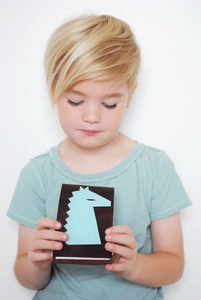 haareideen | kinderhaarschnitte, kinderhaarschnitt