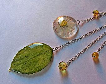 Best 25 diy resin flower jewelry ideas on pinterest diy resin healing pendant gift real flower crystal resin by artorecrafts solutioingenieria Choice Image