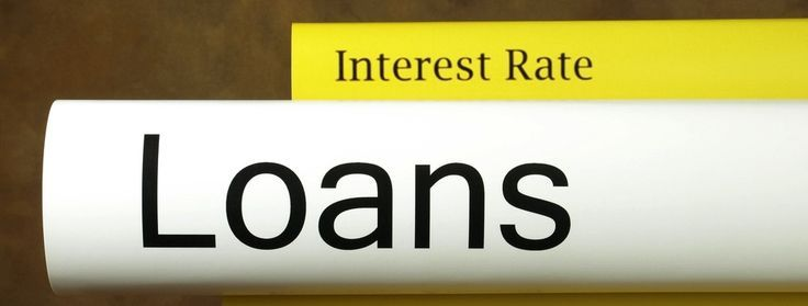 Why settle for outrageously high interest rates on your loan when you dont ha
