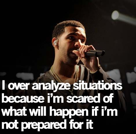 Drake Quotes | Cute Quotes