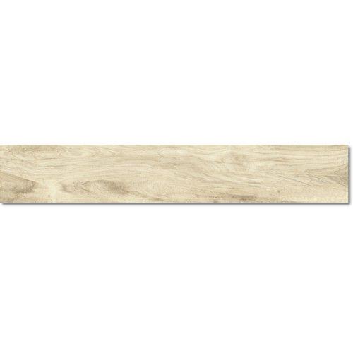 Woodland Almonds 20x120