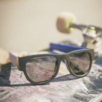 Polecamy na wiosenne #słońce   #okulary #sunglasses #wiosna