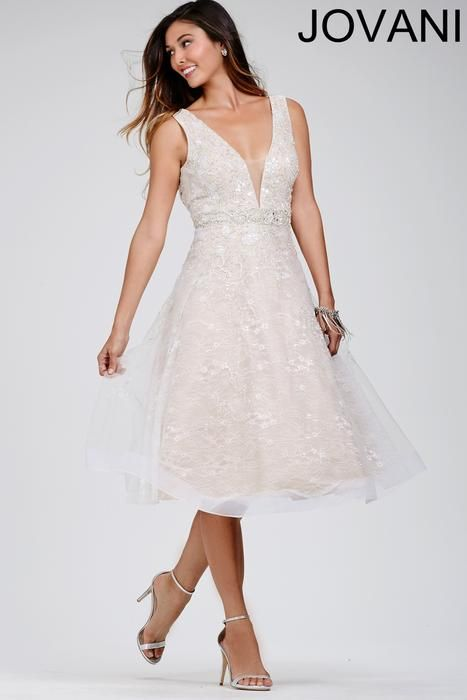 31 besten Dress... Bilder auf Pinterest | Hochzeiten, Casamento und ...