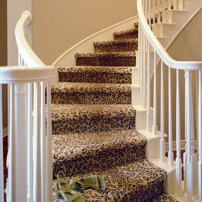On Pinterest Runners Stair Runners And Carpet Runner