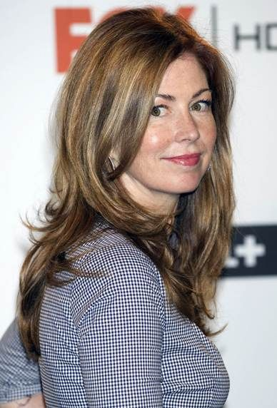 Google Image Result for http://cdn.blogs.sheknows.com/celebsalon.sheknows.com/2011/02/dana-delany-hairstyle.jpg