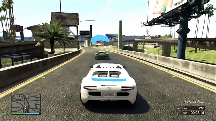 GTA 5 Online  & Tricks SecretSpots,Launch's & More in