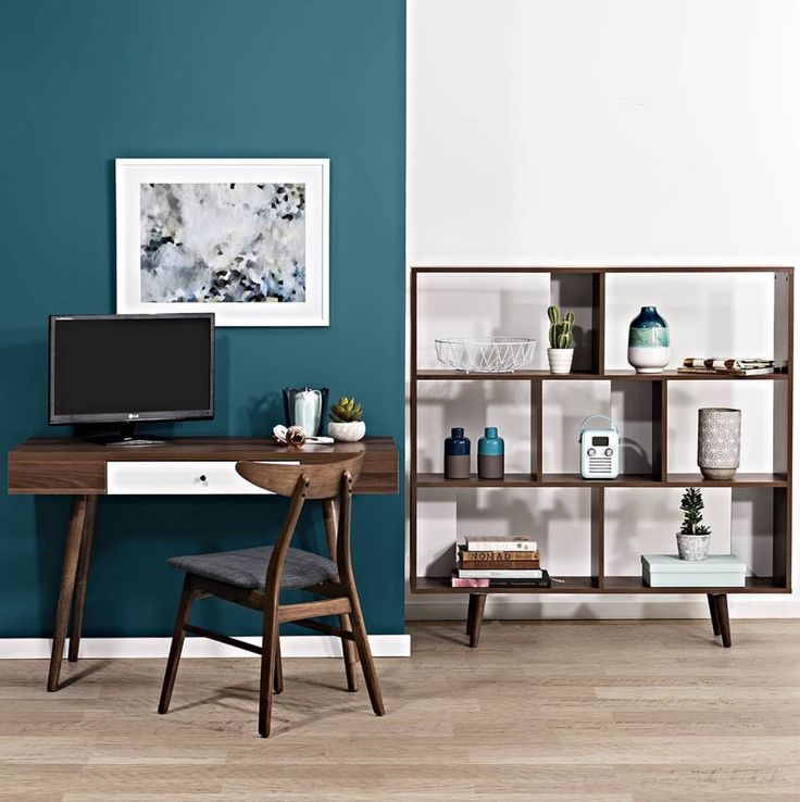 Great Interiors U0026 Styling On Any Budget