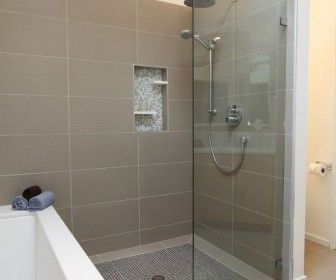 1000 Ideas About Cheap Bathroom Flooring On Pinterest Budget Bathroom Remodel Cheap Flooring