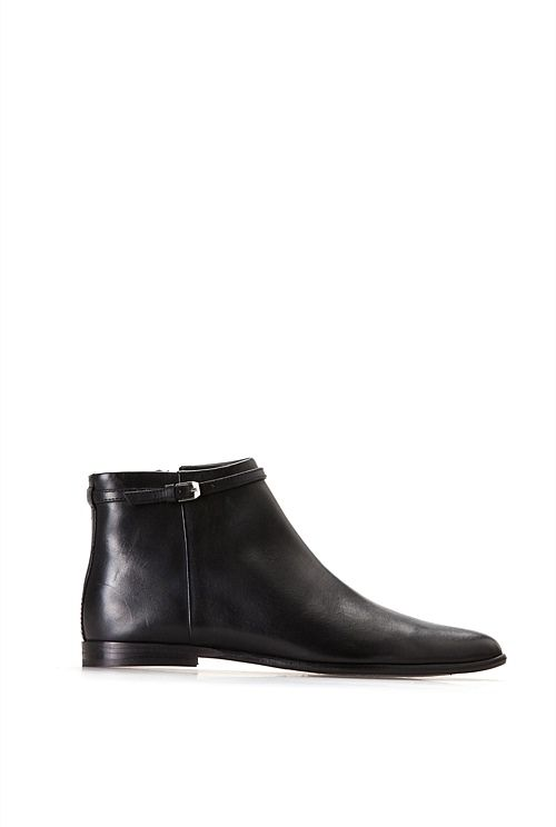 Jacinta Ankle Boot
