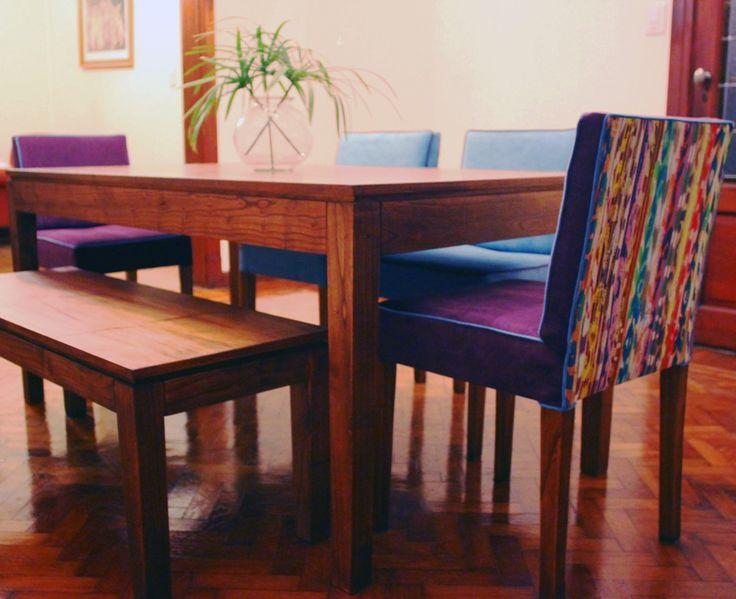 juego-de-comedor-1-mesa-4-sillas-madera-paraiso-1ra-calidad-16417-MLA6547899466_072014-F.jpg (1024×834)