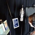 Looking For The Perfect #VoiceOver Job? This Is How.
