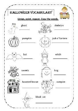 vocabulary.pdf