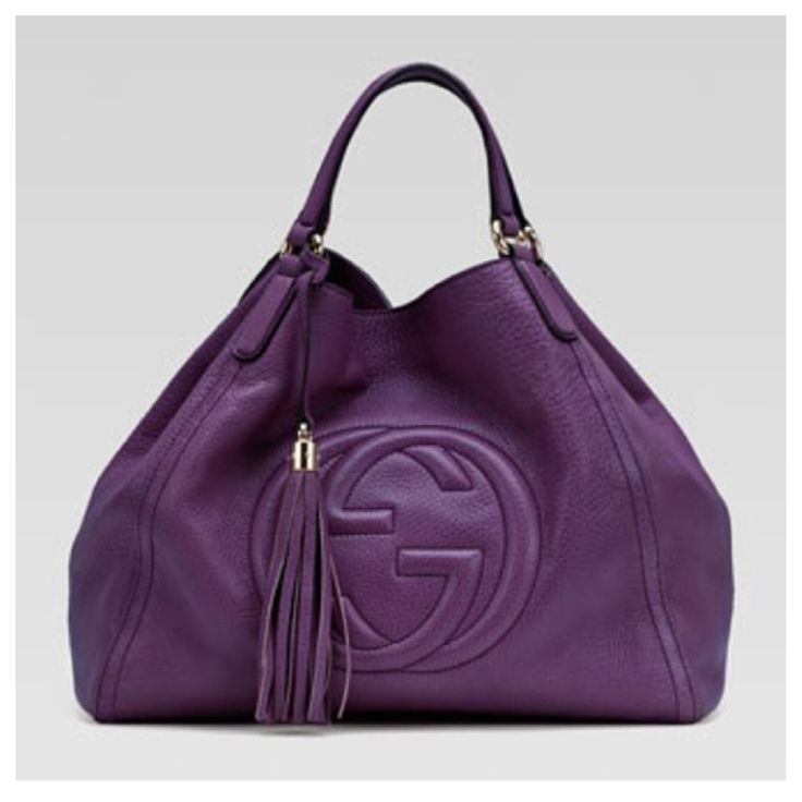 Drooling! #Gucci