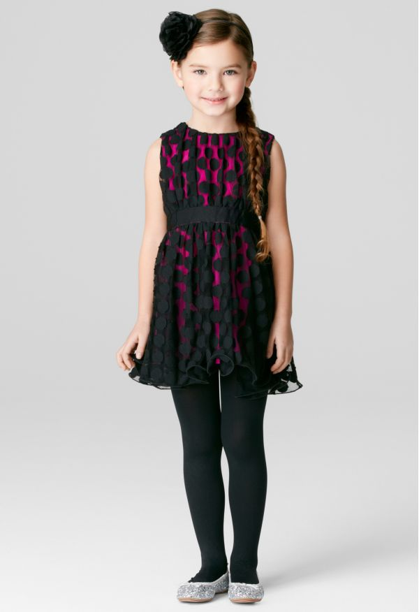gumball dot lace dress my classy girl pinterest gumball