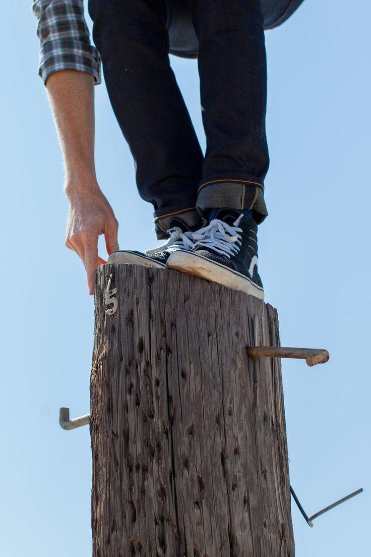 balance, balancing, equilibrium