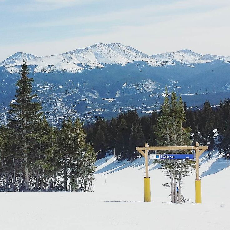 In exactly one week we'll be back in Breckenridge and on the slopes. Déjà vu eh?  #breckenridge #breckbecause #brecklife #skiing #laskettelu #colorado #visitcolorado #coloradolive #cometolife #coloradoliving #skimbaco #IGtravelthursday #travel #matka #reissu #nordicnomads #hiihtoloma #rinteet #outdoors #winter #talvi #rockymountains #rockies #mountains #vuoret #kalliovuoret (via Instagram)
