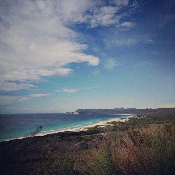 25+ Best Ideas About East Coast Beaches On Pinterest