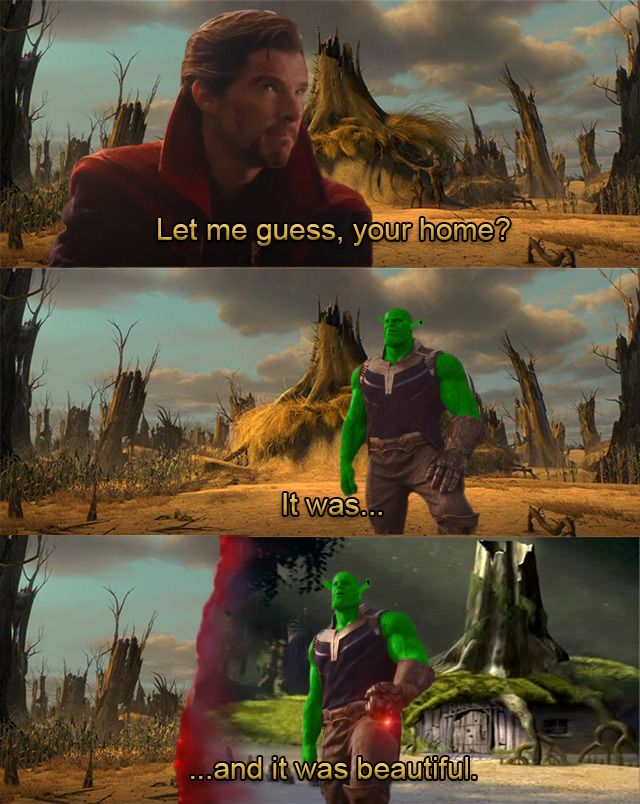 Is This A Crossover Episode Marvel Realm Marvel Crossover